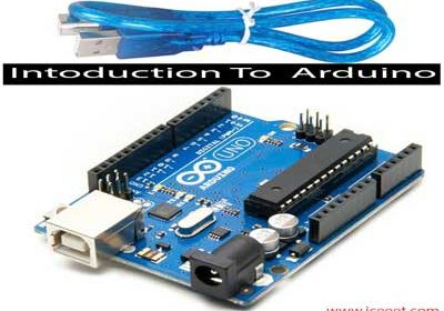 Introduction To Arduino | Types | Benefits | Specification